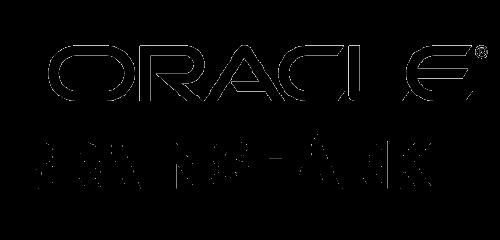 mprove-client-logos-3